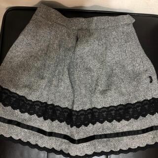 クミキョク(kumikyoku(組曲))の組曲 kids スカート (スカート)