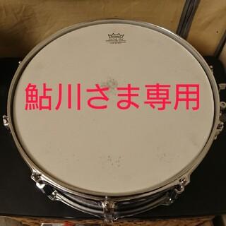 パール(pearl)の鮎川さま専用(スネア)