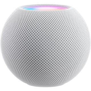 アップル(Apple)の最安!新品未開封 アップル Apple HomePod mini(スピーカー)