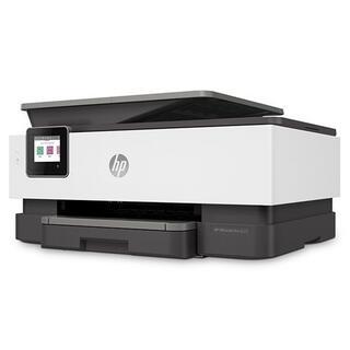 ヒューレットパッカード(HP)の新品未開封HP 1KR67D#ABJ [HP OfficeJet Pro 802(PC周辺機器)