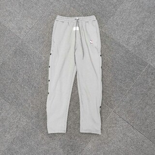 FEAR OF GOD - Nike x Fear of God 2020FW sports pants