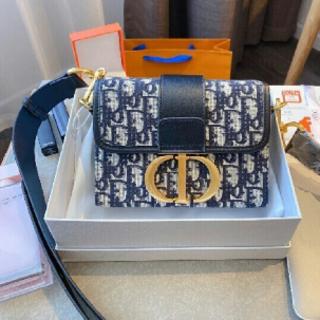 クリスチャンディオール(Christian Dior)のChristian Dior トートバッグ  バッグ ショルダーバッグ(フェイスケア/美顔器)