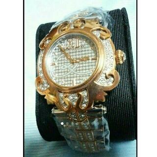 クリスチャンラクロワ(Christian Lacroix)のクリスチャンラクロワ(腕時計)
