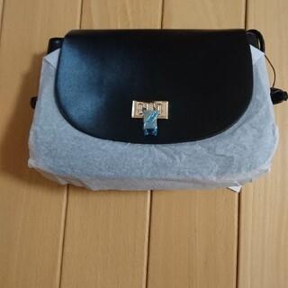 グレイル(GRL)の新品☆グレイル7999円福袋ショルダーバッグ(ショルダーバッグ)