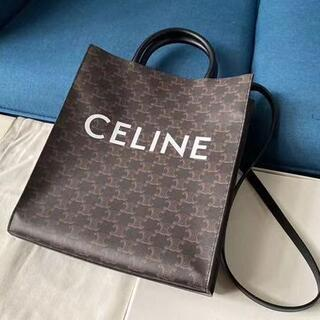 celine - ☆美品☆ CELINE セリーヌ バッグ