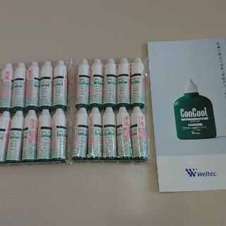 ウェルテック コンクールf(口臭防止/エチケット用品)