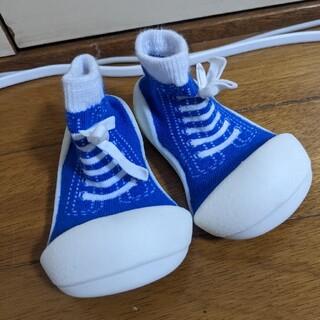 ベビーフィート Baby feet 11.5㎝(その他)