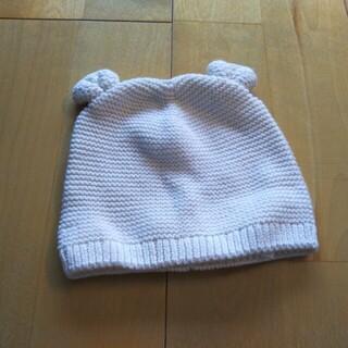 ギャップ(GAP)の帽子(帽子)