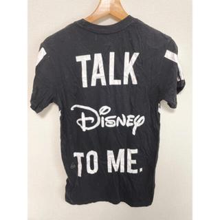 イレブンパリ(ELEVEN PARIS)のZARA(Tシャツ/カットソー(半袖/袖なし))