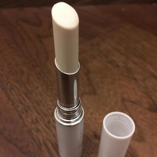 エムアイエムシー(MiMC)のMiMC エムアイエムシー ビオモイスチュアスティックAC&UV  2.2g(美容液)