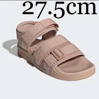 アディダス(adidas)のadidas ADILETTE SANDAL 2.0 W 27.5cm(サンダル)