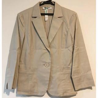ナチュラルビューティーベーシック(NATURAL BEAUTY BASIC)のNBB スーツ上下(スーツ)