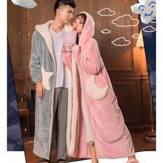 スゴモリ お家でノホンホン ナカヨシ 月と星デート(衣装一式)