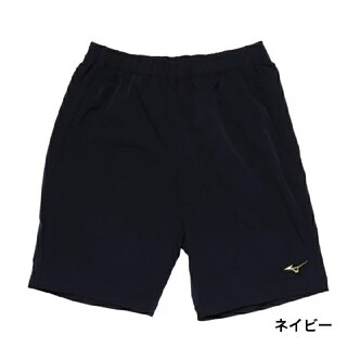 MIZUNO - ミズノプロ ハーフパンツ S