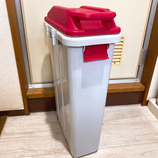 ニトリ(ニトリ)のゴミ箱 25L ニトリ(ごみ箱)