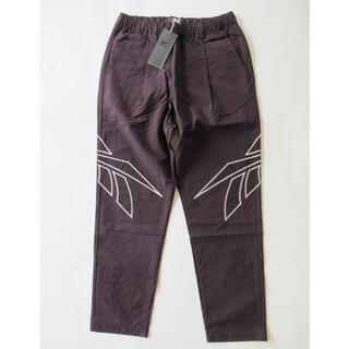 リーボック(Reebok)の2020AW 新品 Reebok eightyone Woven Pants(その他)