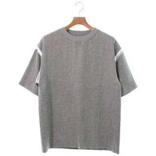 アナログライティング(analog lighting)のANALOG LIGHTING Tシャツ・カットソー メンズ(Tシャツ/カットソー(半袖/袖なし))