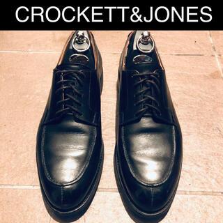 Crockett&Jones - CROCKETT&JONES ダラム