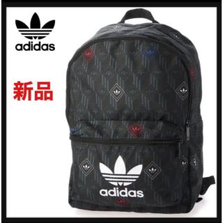 adidas - 【新品】adidas original リュック