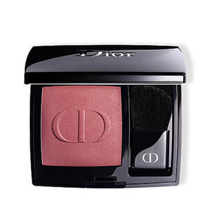 クリスチャンディオール(Christian Dior)の【完売品】ディオール★限定チーク(チーク)