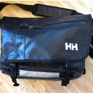 ヘリーハンセン(HELLY HANSEN)のヘリーハンセン  メッセンジャーバック(メッセンジャーバッグ)