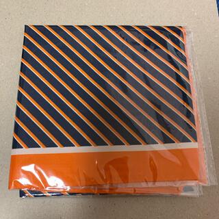 アーバンリサーチ(URBAN RESEARCH)のURBAN RESEARCH アーバンリサーチ スカーフ(バンダナ/スカーフ)