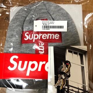 Supreme - シュプリームニット帽ビーニ