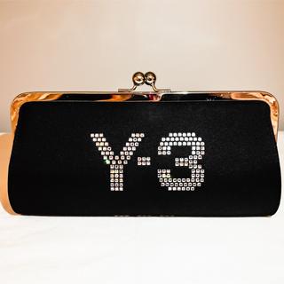 ワイスリー(Y-3)のY-3 クラッチバッグ(クラッチバッグ)