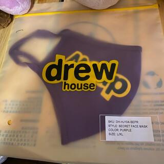 Supreme - drew houseオンライン購入