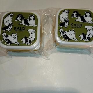 カルディ(KALDI)のカルディ(菓子/デザート)