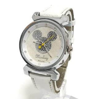 ディズニー(Disney)の「Disney」腕時計(腕時計)