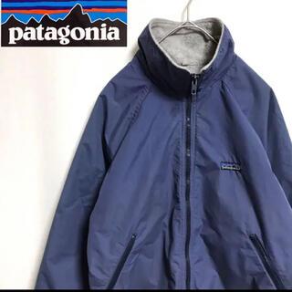 patagonia - パタゴニア  シェルドシンチラ