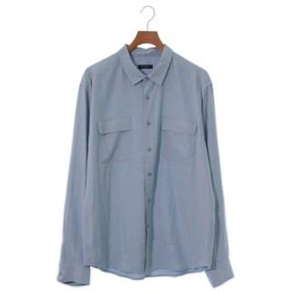 エキプモン(Equipment)のEQUIPMENT カジュアルシャツ メンズ(シャツ)