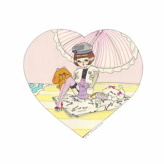 レディアゼル(REDYAZEL)の【Sana様専用】REDYAZEL♡トレンチスカート(ミニスカート)