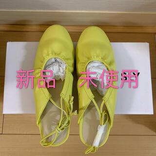 スライ(SLY)の【新品85%OFF】SLY BackOpenサンダル/パンプス(ハイヒール/パンプス)