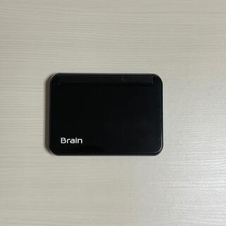 シャープ(SHARP)のSHARP Brain 電子辞書 PW-G5300(電子ブックリーダー)
