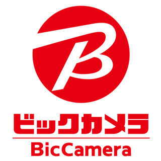 ビックカメラ株主優待(ショッピング)
