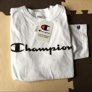 チャンピオン(Champion)の最安値! チャンピオン Tシャツロデオ(Tシャツ/カットソー(半袖/袖なし))
