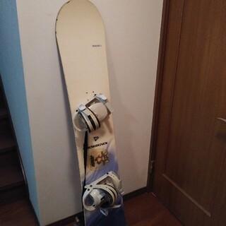 ロシニョール(ROSSIGNOL)のスノーボード(ボード)