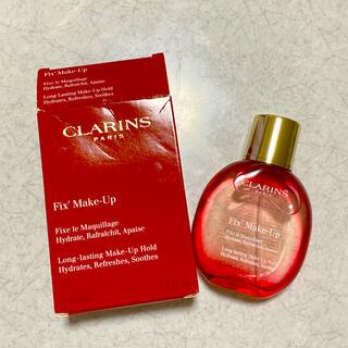 クラランス(CLARINS)のCLARGNS 化粧水(化粧水/ローション)