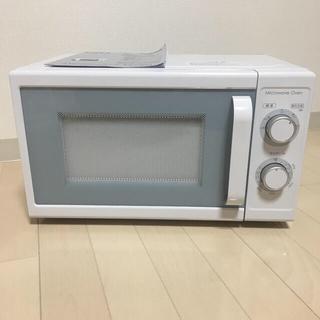 ニトリ(ニトリ)のニトリ 電子レンジ 60Hz 西日本用(電子レンジ)