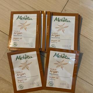 メルヴィータ(Melvita)のMelvita メルヴィータ ビオオイル(フェイスオイル/バーム)