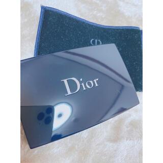 Christian Dior - Dior♡ファンデーション