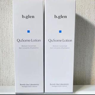 ビーグレン(b.glen)のビーグレン ローション(化粧水/ローション)