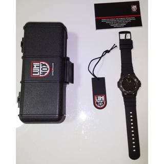 ルミノックス(Luminox)のLuminoX 腕時計(腕時計)