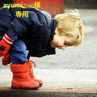 ボビイブラウン(BOBBI BROWN)のayumi2190様(ブラシ・チップ)