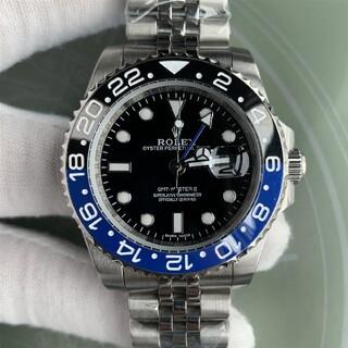 アイ(i)のロレックス  メンズ S級 高品質 腕時計(その他)