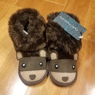 エミュー(EMU)のemu ブーツ(ブーツ)