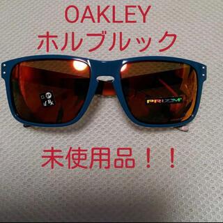 Oakley - 新品 オークリー サングラス 定価23100