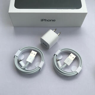 i - iPhone 充電器 充電ケーブル コード lightning cable